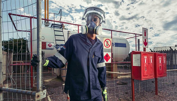 PPE & Workwear: Know what you're buying / 5 Steps to Knowing